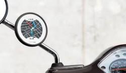 ARRIVAGE NOUVEAU GPS TOMTOM VIO